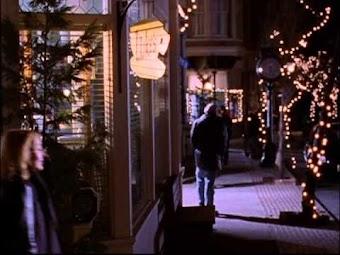 Season 1, Episode 14 That Damn Donna Reed