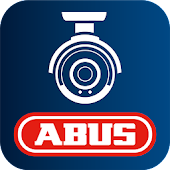 ABUS IPCam Android APK Download Free By ABUS Security-Center