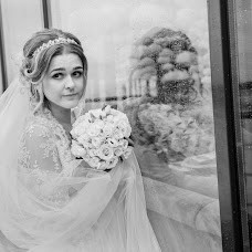Wedding photographer Alena Levay (0507). Photo of 11.03.2016