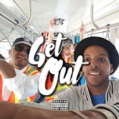 Get Out (The KC Streetcar Song)