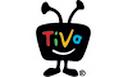 TiVo, Inc.