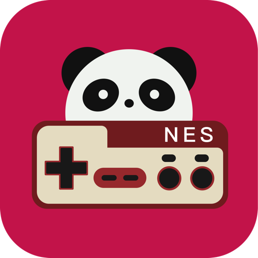 Panda NES - NES Emulator - Apps on Google Play