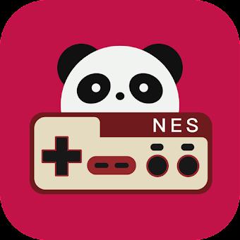 Download MAME Arcade - Super Emulator - Full Games on PC