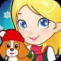 Puppy Maker icon