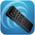 Remote Control for TV (BEST) apk