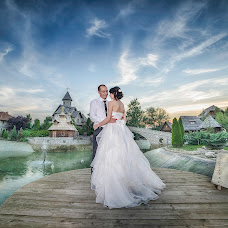 Wedding photographer Goran Jovicic (onestudio). Photo of 09.07.2015