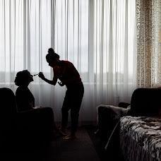 Свадебный фотограф Андрей Масальский (Masalski). Фотография от 28.11.2018