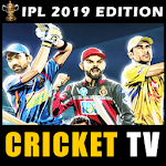 Cricket Tv ,Star Sports,Live IPL Tv,Sports Tv Info 9.4