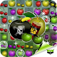 Download Fruits & Various For PC Windows and Mac