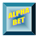 Alphabet Categories Game icon