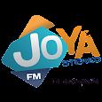 Radio Joya Stereo - Ecuador icon