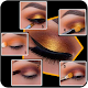 Make Up – The Girl App for PC-Windows 7,8,10 and Mac