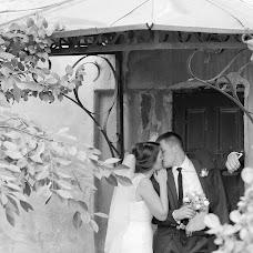 Wedding photographer Svetlana Matusevich (svetamatusevich). Photo of 11.12.2014