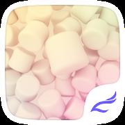 Sweet Marshmallow 1.1.3 Icon