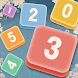 Numerge-Number Block Puzzle Games - Androidアプリ