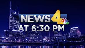News 4 at 6:30p thumbnail