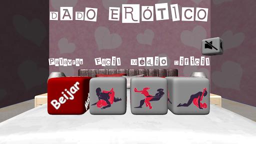 Dice Erotic 3d Kamasutra
