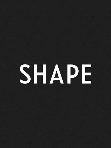 Shape SG Interactive