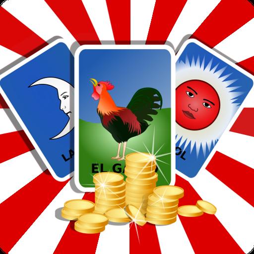 Loteria Tradicional APK indir