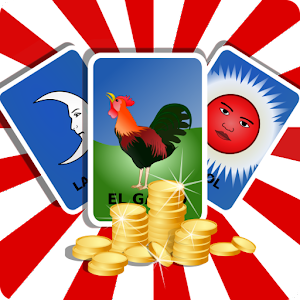 Traditional Lottery Android Apps On Google Play