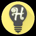 HelloWorld: funny coding IDE (No ads) APK