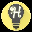 zhimeng - Logo