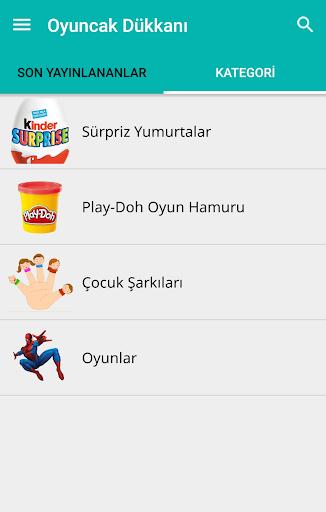 玩免費娛樂APP 下載复活节彩蛋和玩具 app不用錢 硬是要APP