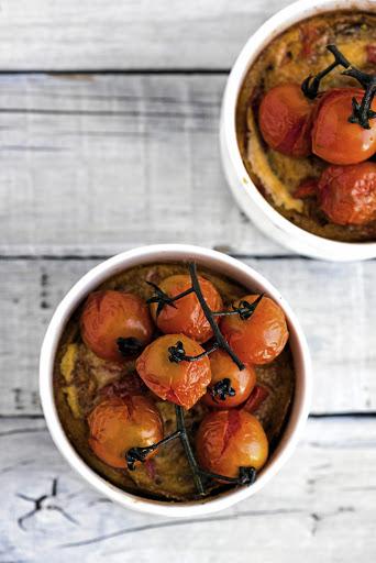 Recipe feta sausage brunch bowl forumfinder Image collections