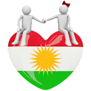 Kurds and Kurdistan - DostaMin