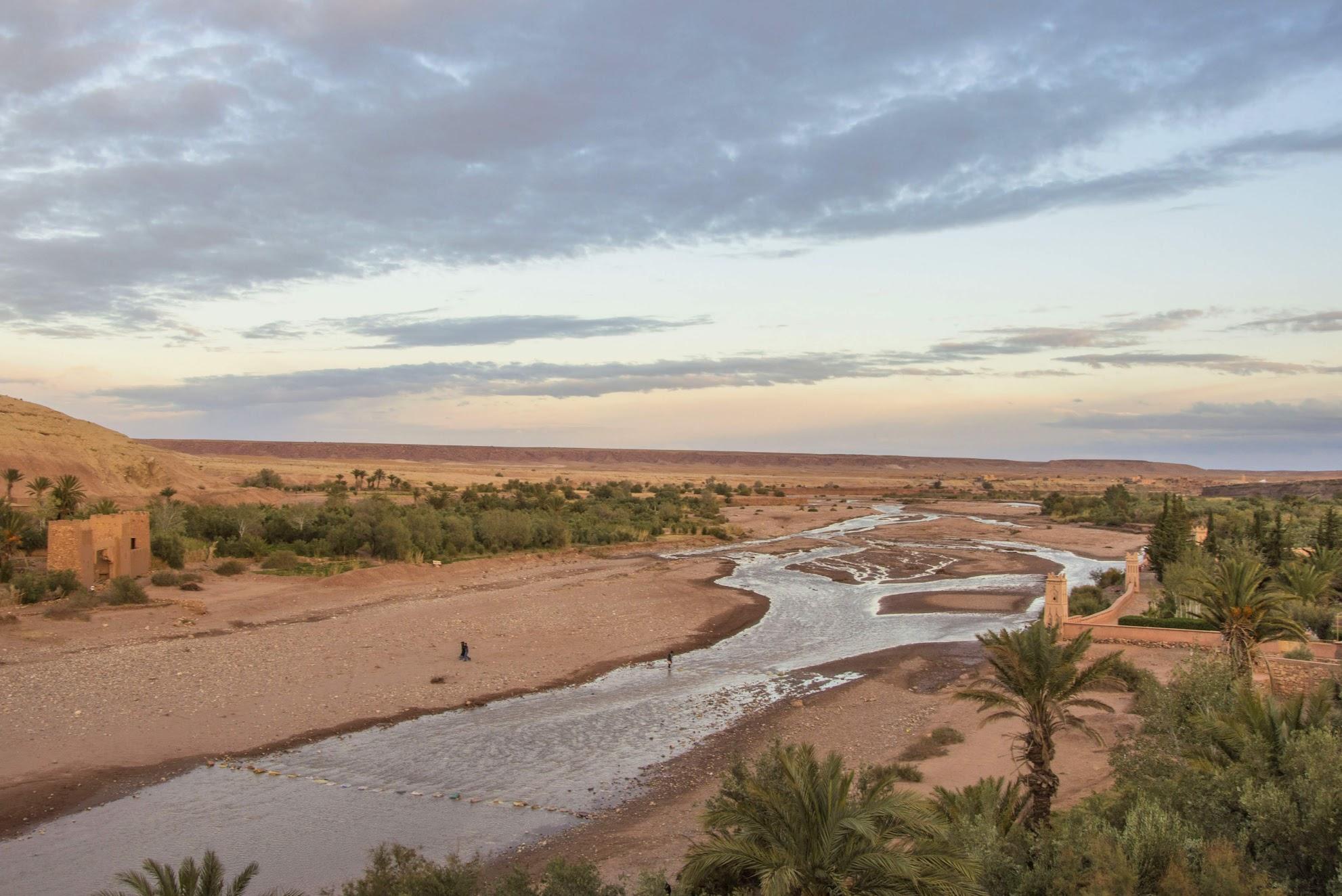 roadtrip-marrakech