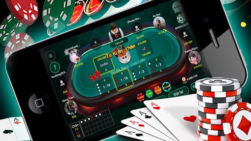 Weme - Game u0111u00e1nh bu00e0i online  screenshots EasyGameCheats.pro 1