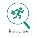 iimjobs Recruiter App