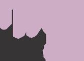 Macià Monasterio de los Basilios*** | Mejor Precio Garantizado | Web Oficial