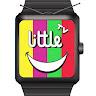 com.littlelabs.littletv
