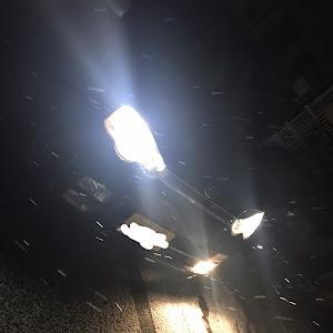 ムーヴカスタム L152S H15年式 ターボのカスタム事例画像 はせさんの2019年01月05日20:39の投稿