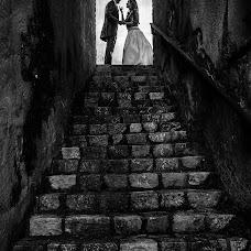 Свадебный фотограф Miguel angel Muniesa (muniesa). Фотография от 08.02.2018