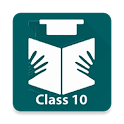 RS Aggarwal Maths Class10 Solution icon