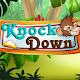 Download Knock Down For PC Windows and Mac