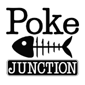 Poke Junction