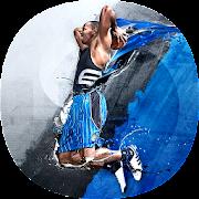 NBA Player Wallpaper