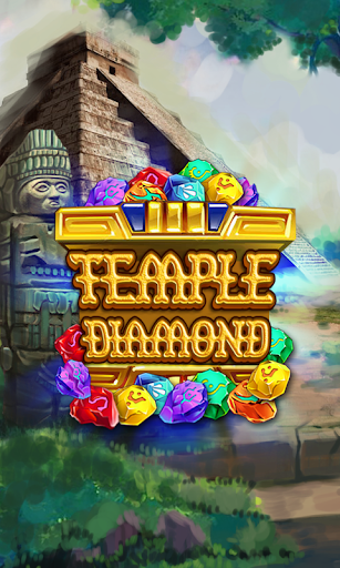 temple diamond for PC