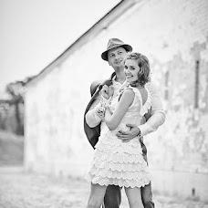 Wedding photographer Karolina Puskova (PhotoCarol). Photo of 11.02.2013