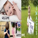 Thank You Images icon