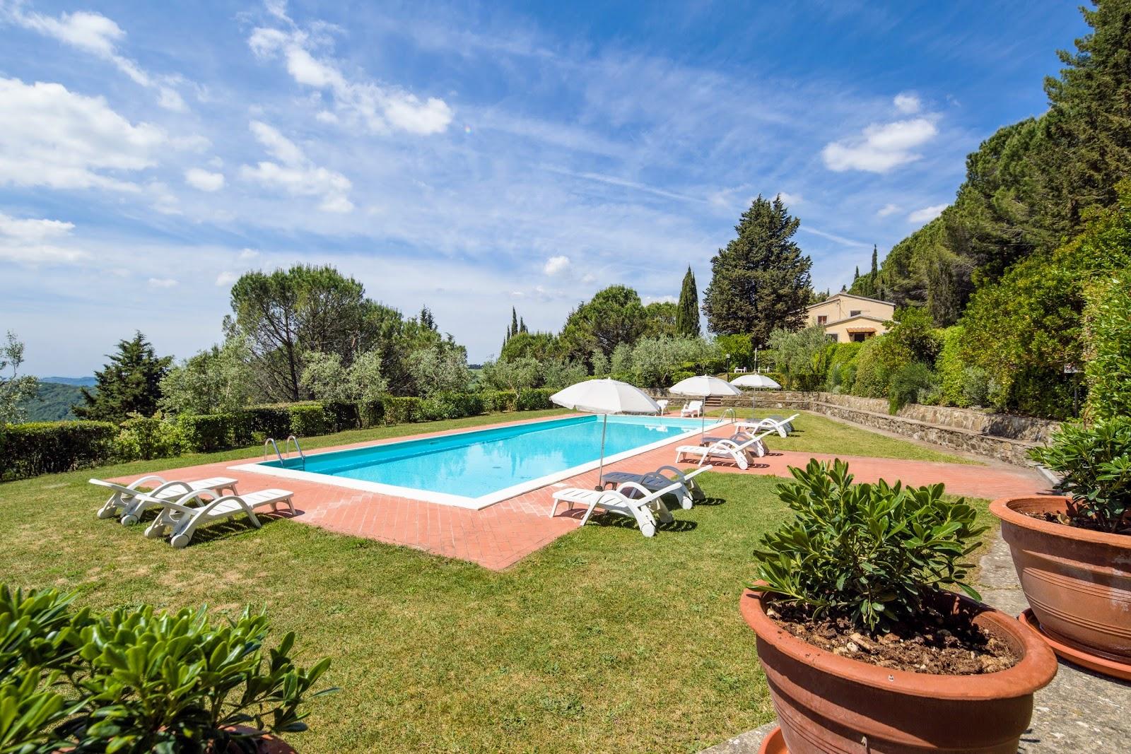 Villa Sorbaiano_Montecatini val di Cecina_2