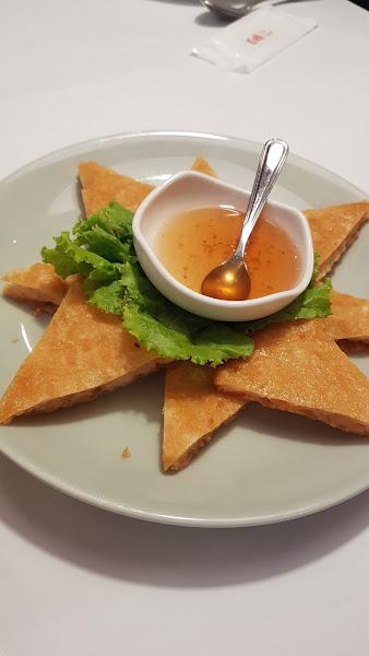瓦城泰國料理 高雄大魯閣店