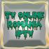 TV Online Romania IPTV