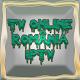TV Online Romania IPTV APK