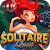 Solitaire Titan Adventure – Lost City of Atlantis file APK Free for PC, smart TV Download