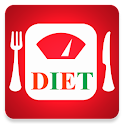 Diet Tips -TodayHealth icon