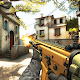 Download Camera Gun Shooter 3D Fight Simulator For PC Windows and Mac
